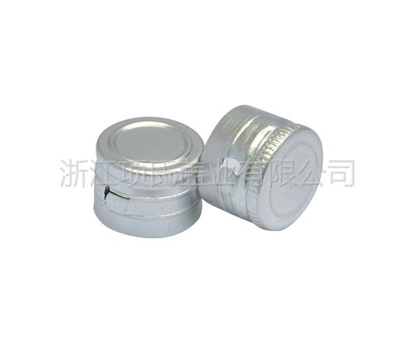 C型易拉铝盖